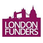 London Funders.jpg