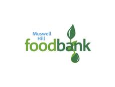 Muswell Hill Foodbank