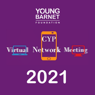 MEMBERS : SAVE THE DATE - FIRST NETWORK EVENT OF 2021