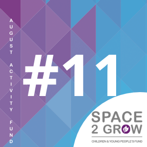 New  Space2Grow Numbers for Website.png