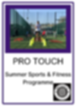 Pro Touch Funded.png