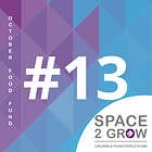 New  Space2Grow Numbers for Website (3).