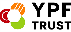 YPF Trust.png