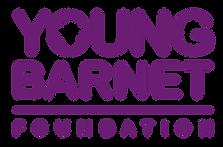YBF final logo pms 2613 - Copy.png