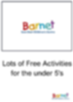 BarnetGetActive Boxes (6).png