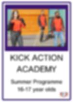 Kick Action.png