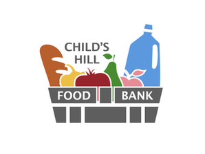 CHILDS HILL FOODBANK