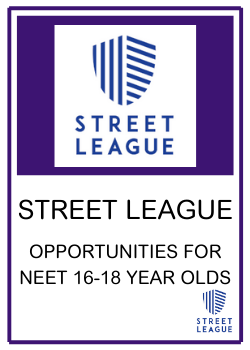 Street League coursees.png