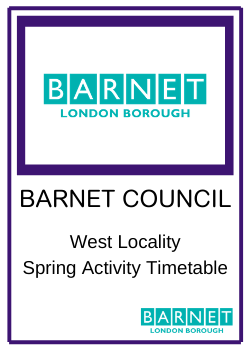 BC west timetable.png