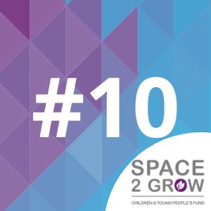 SPACE2GROW#10 AWARDS ANNOUNCED