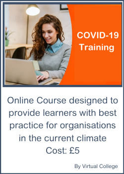 Covid course.png