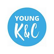 K&C Squares.png