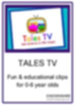 Tales TV.png