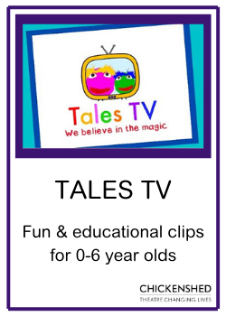 Tales TV.png