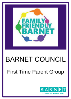 BC Parents Group.png