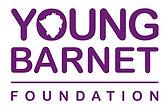 YBF final logo pms 2613 - Jpeg.jpg