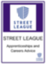 Street League careers.png