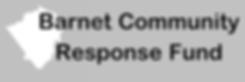 BCRF Application Header.png