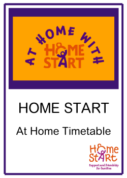 home start new.png