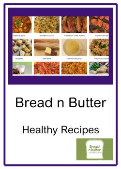 BB recipe.png