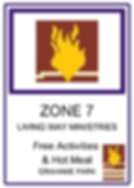 Zone 7.png