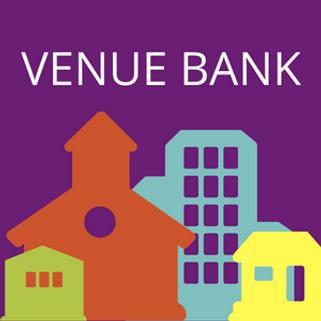 VENUE BANK.png