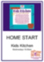 Home start kitchen.png