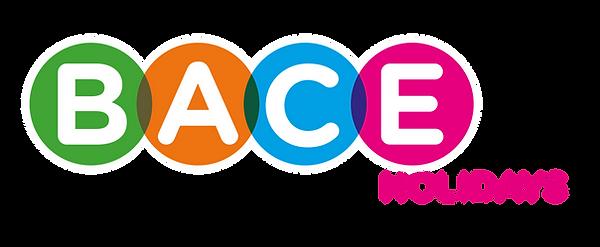 BACE Holidays logo