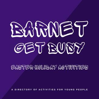 FUNDING AWARDED FOR BARNET'S DISADVANTAGED CHILDREN