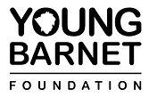 YBF final logo black.jpg