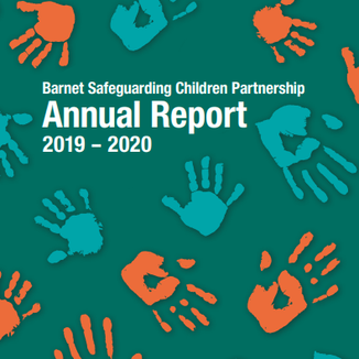 TRAINING : FIND OUT MORE ABOUT BARNET SAFEGUARDING CHILDREN PARTNERSHIP