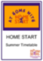 Home Start Timetable.png