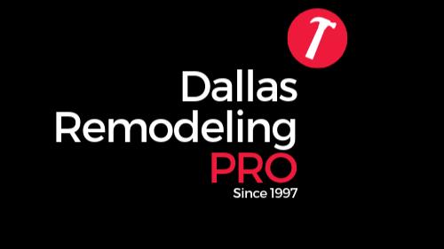 Dallas Remodeling Pro Logo (1)_edited.pn
