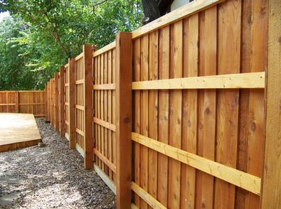 Wooden-Ideas-Fence-Repair.jpg
