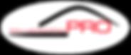 LogoMakr_6Jt5jM.png