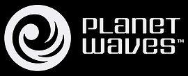 Planet Wave - Brian Quinn