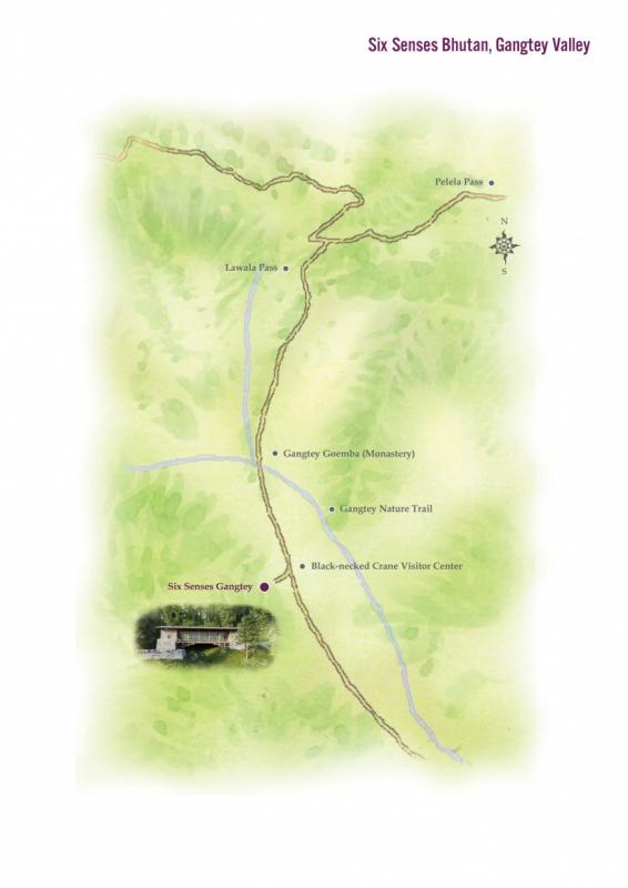 Six_Senses_Gangtey_location_map_[7607-ME