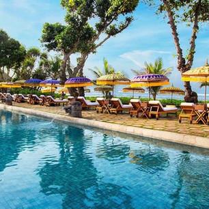 20% скидка на проживание в The Oberoi Bali, Индонезия в июле 2017