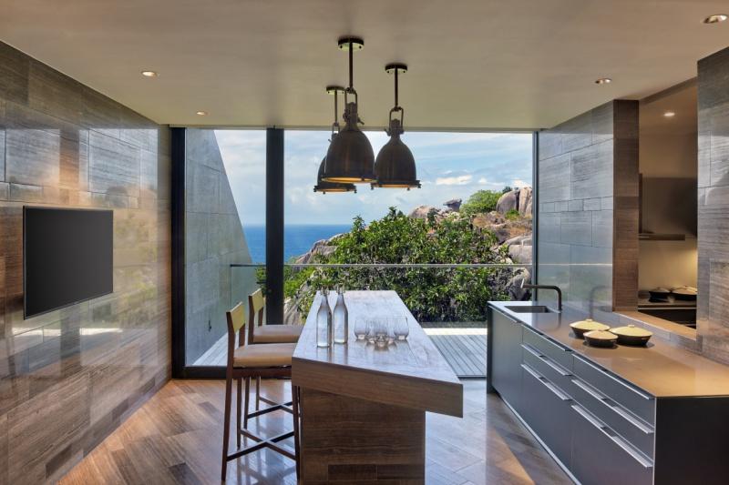 18 Four-Bedroom_Residence_Kitchen_[7842-
