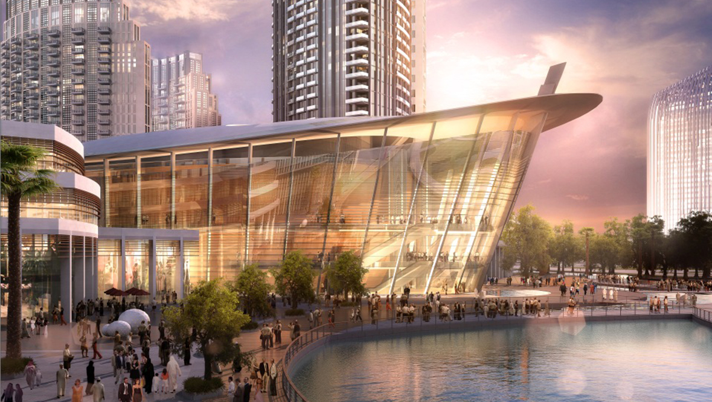 Dubai-Opera-aboutus4-big