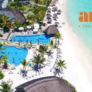 37% скидка на проживание в Ambre A Sun Resort 4*, Маврикий