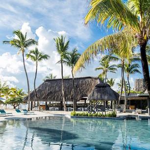 37% / 40% скидка на проживание + FB=ALL в Long Beach A Sun Resort 5*, Маврикий