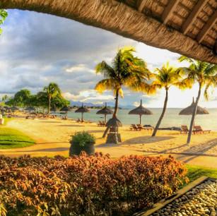 The Oberoi Mauritius уже позаботился об идеальном отдыхе на майские праздники