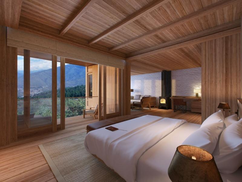 Thimphu-Lodge_Suites_[6712-MEDIUM]