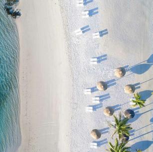 Long Beach Resort, Маврикий: 37% скидка для бронирований на HB