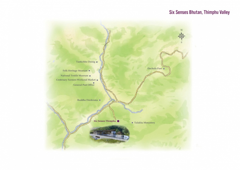 Six_Senses_Thimphu_location_map_[7610-ME