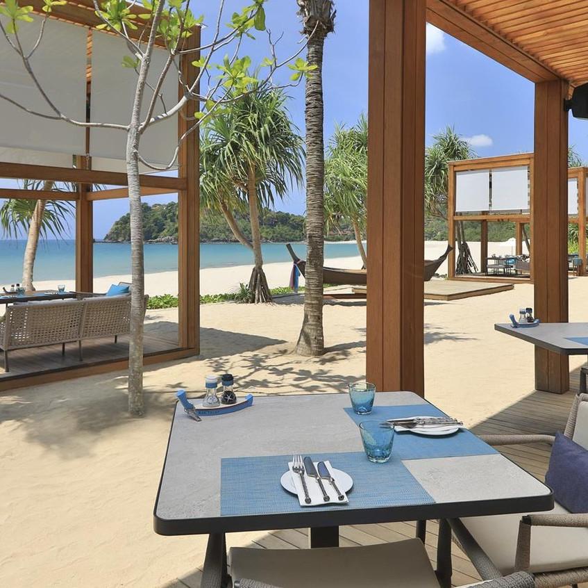 Rak-Talay-Beach-Bar-Restaurant-2-Copy-e1