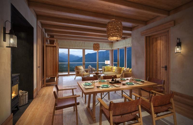 Punakha_1_Bedroom_Villa_Living_Room_[705