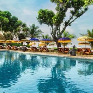The Oberoi Bali, Индонезия: скидка 10% на все категории номеров