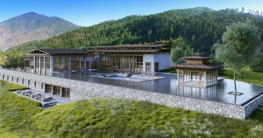 Thimphu_Main_Facilities_[6713-SMALL]